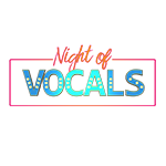 Night of Vocals